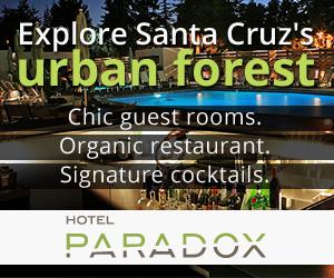 The Hotel Paradox