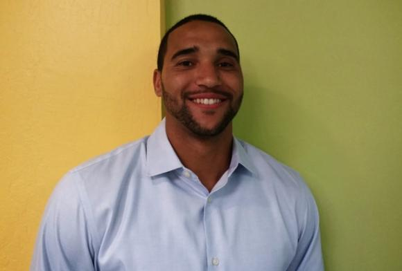 Austin Swift, Santa Cruz High graduate-turned-Google recruiter, is joining the board of Sempervirens Fund.